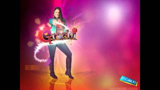 Download Video Grachi Theme Song (English) MP3 3GP MP4