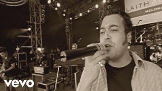 Laith Al-Deen - Jetzt, hier, immer (Official Video) (VOD)