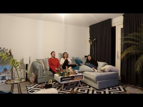 Hele avond met Jessie Mario Party spelen | Vloggloss 1514