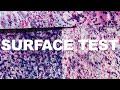 Surface Test - Kim Beck   The Art Assignment   PBS Digital Studios