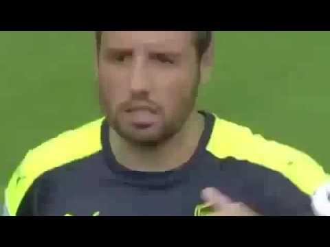 Download Arsenal vs Watford 3-1 All Goals And Highlights HD 27/08/16