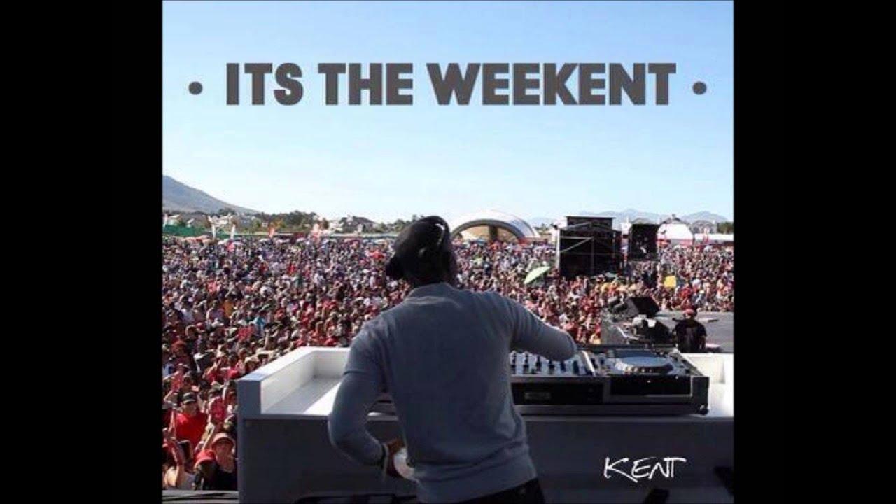 Download DJ Kent Ultimix@6 best mix 2012 october 19