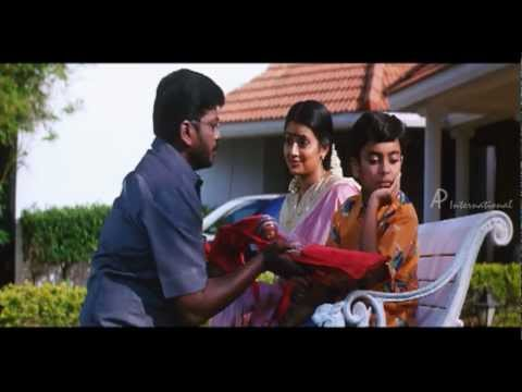 ammuvagiya naan full movie hd quality part 3 doovi