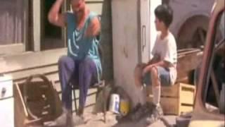 """""""El Gringuito"""" y """"La cueca del  flaco""""."""