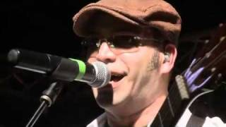 Best Latin rock band in America La metira the Lie  Santa Mamba