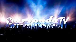 Christian Burns & Paul van Dyk - We Are Tonight (Club Mix)