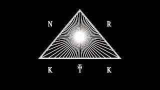 Narkotiki (NRKTK) - Гори, Ведьма, гори