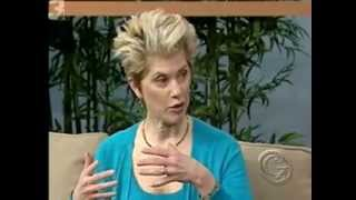 Spiritual Teacher Deborah King | Explains Why People Lie