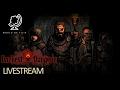 Darkest Dungeon - Livestream 6
