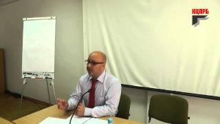 Дмитрий Гарный. Рамочный договор транспортного экспедирования(, 2014-08-01T08:35:12.000Z)