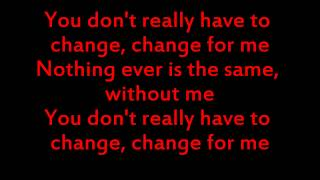 last dinosaurs - Andy ((Lyrics))