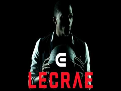 Lecrae-Jesus Muzik (Instrumental)