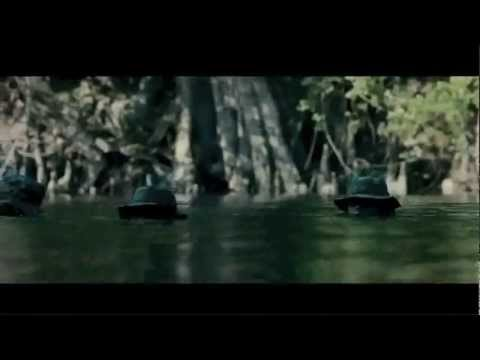 Act of Valor Trailer Remix Kraddy