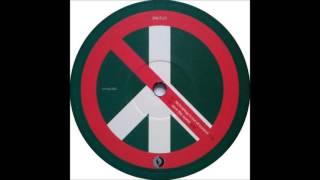 Green Velvet - Save The World