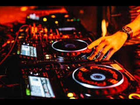 Nonstop 2015-2016. Nhũng bản nhạc quốc tế sôi động nhất - Cực hay - Vol 8 - DJ PQT