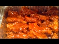 #362 - INSTANT POT Pressure Cooker BABY BACK RIBS!
