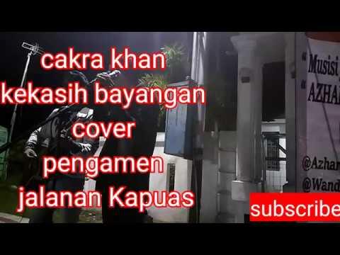 Download Mp3 Kekasih Bayangan Musisi Jogja