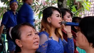 7 CAHAYA DEWA THE BEST OF MUSIC @ Surawangi, Jatiwangi, Majalengka,