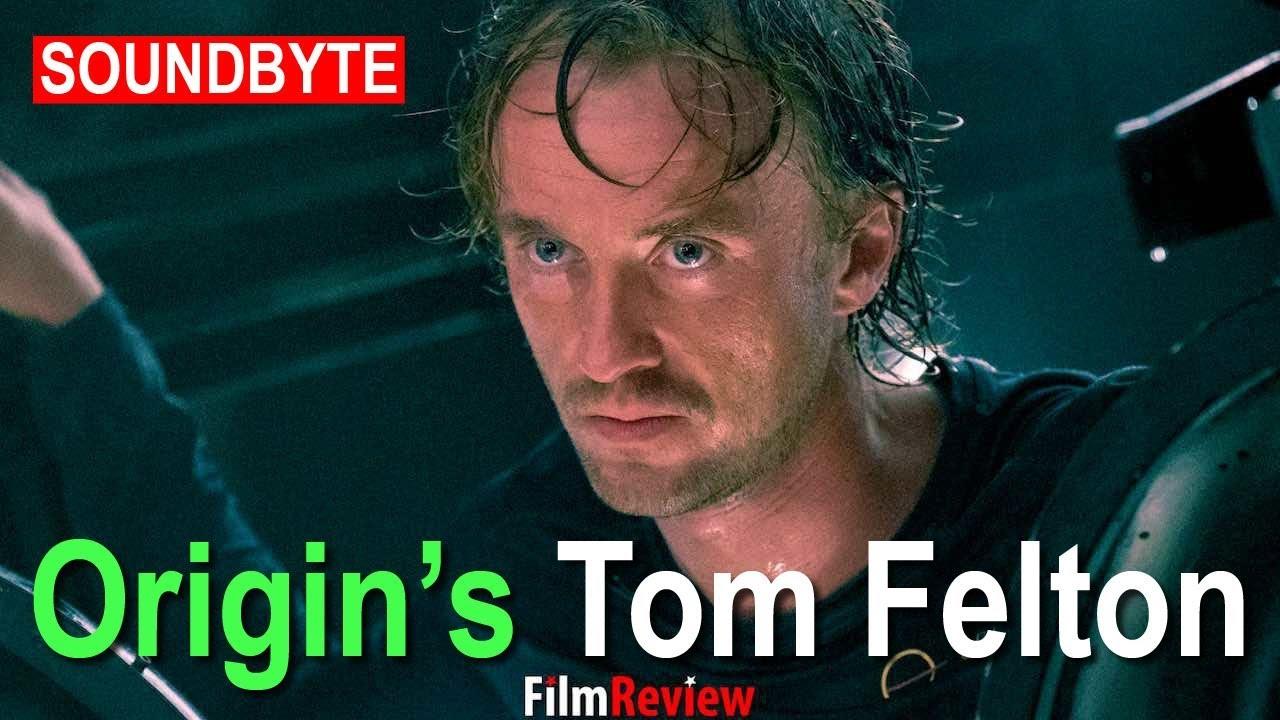 origin tom felton