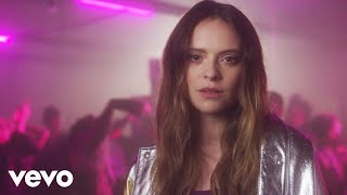 Francesca Michielin, Charlie Charles - CHEYENNE (Official Video)