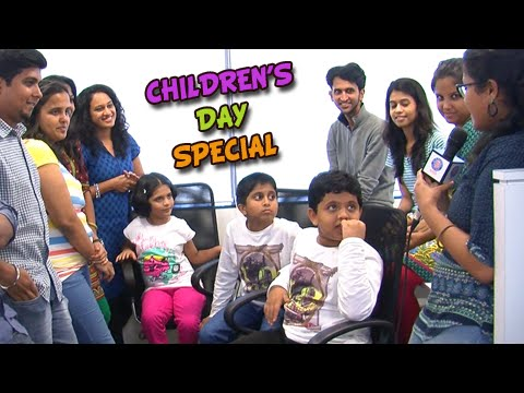 Elizabeth Ekadashi Movie Cast