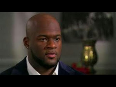 "VINCE YOUNG GOES ON A EXPLICIT F-BOMB RANT, AND IS TIRED OF ""GARBAGE"" QB"