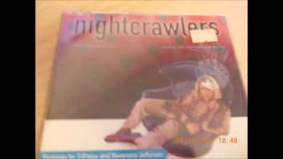 Nightcrawlers Lets Push It Evolution Club Mix