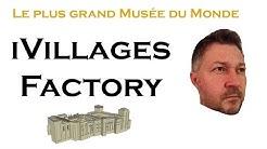 Une histoire de Saint Bonnet-du-Gard