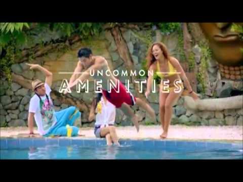 Commonwealth Residences by Century Properties | Condominium for Sale Philippines