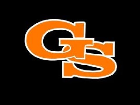 Trent Easley Grand Saline, Tx 2017 QB Junior Year-Highlights