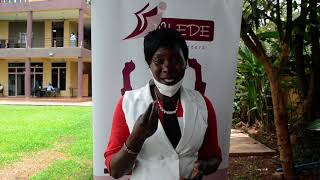 SUCESS STORY WOMENS LEADER KAMPALA