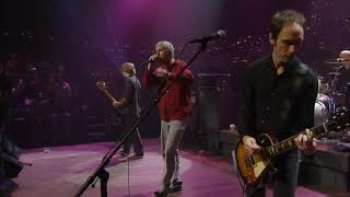 """Guided By Voices - """"Exit Flagger"""" [Live From Austin, TX]"""