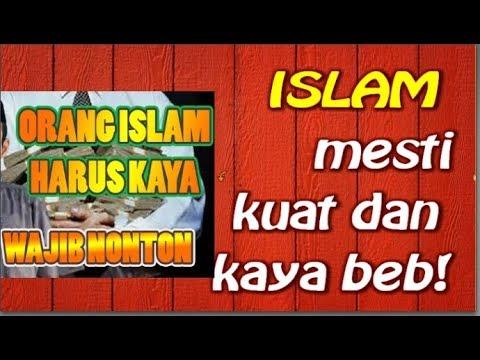 BMF | 5 sebab utama kenapa kita wajib sokong produk muslim kita