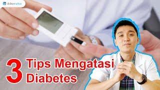 Gerakan Senam Kaki Diabetik - latihan Pasien Neuropati bertujuan untuk memperlancar peredaran darah,.