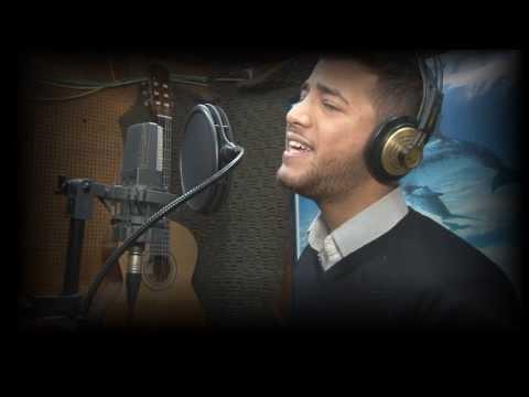 אליקם בוטה רק אתה הקליפ הרשמי | Elikam Buta Only You [Rak Ata] The Official Music Video