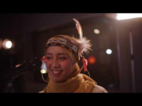 Levi's® Band Hunt 2018 - Hi! - Pelangi