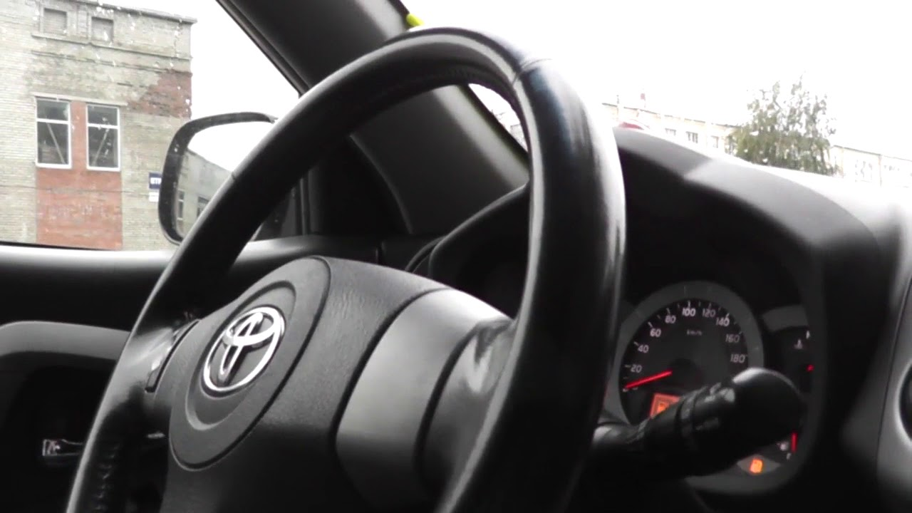Уроки вождения на автомате для начинающих видео площадка
