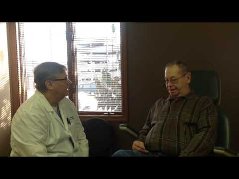 Eliminate Tingling and Shaking Caused by Diabetic Neuropathy | Dr. Kevin Powers