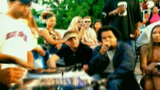 Dilated Peoples - Love & War [HD]