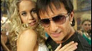 Twist (Uncut Song Promo) | Love Aaj Kal | Saif Ali Khan & Deepika Padukone