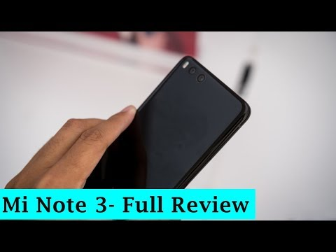 xiaomi-mi-note-3---unboxing-and-full-review