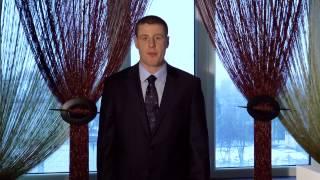 Почему запотевают пластиковые окна?(Наш сайт: http://www.zigmar.ua Почему потеют окна? Почему на окнах образуется конденсат? Как избавиться от конденсата..., 2013-03-20T14:24:59.000Z)