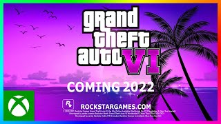 GTA 6 XBOX EXCLUSIVE!? Rockstar Games Preparing For Something NEW At Their Offices & MORE! (GTA VI)