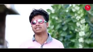 Valentines Day Special Comedy | Pankaj Sharma New Comedy | Happy Chocolate Day |