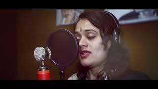 Kurai Ondrum Illai - Tribute to M.S.Subbulakshmi - Carnatic Cadenzas