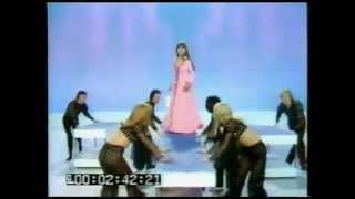Judith Durham - There