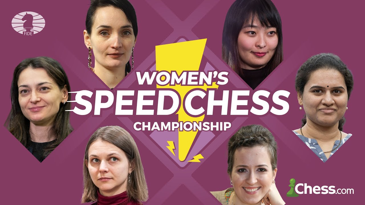 WSCC 2020   Dia 7   2º Grand Prix   Semifinais