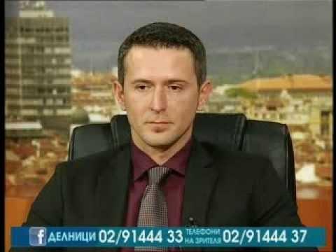 МЕДЕЛ Многопрофильная Клиника в Казани - Клиника
