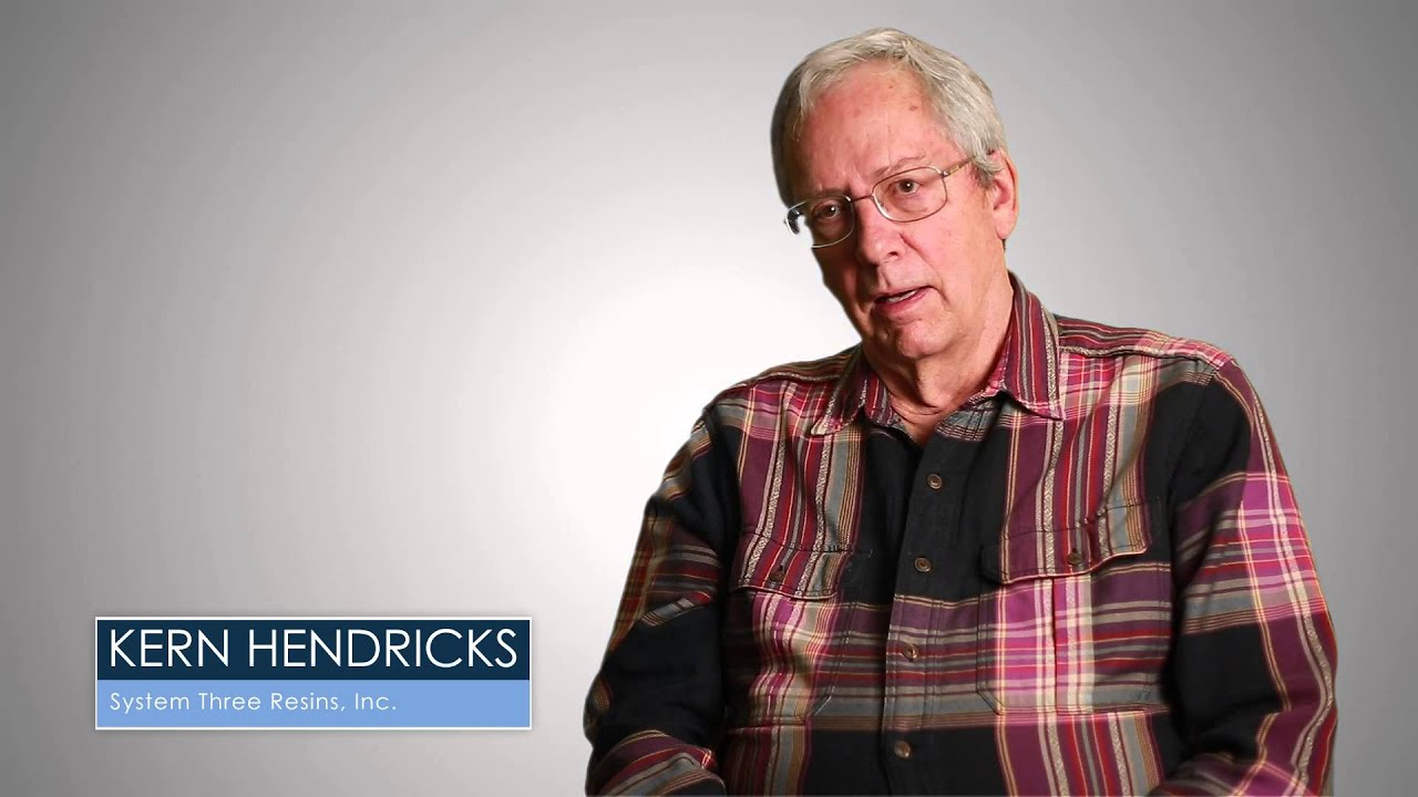 Investment Banking Mergers Acquisitions Video Intro