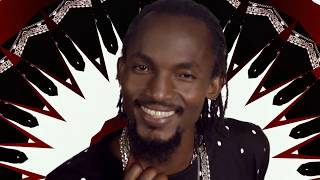 Radio & Weasel - Street lights (official video)